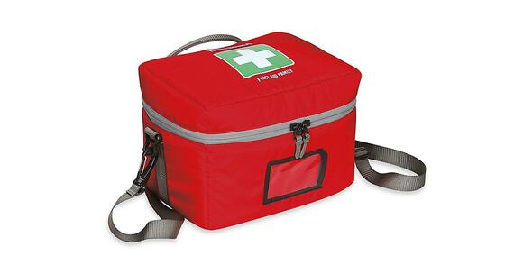 Tatonka First Aid Family red
